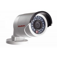 Camera de supraveghere IP Hikvision DS-2CD2020F-I(4MM)
