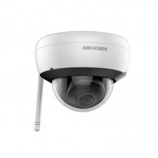 Camera de supraveghere IP Hikvision DS-2CD2141G1IDW128