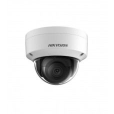 Camera de supraveghere IP Hikvision DS-2CD2185FWD-IS28