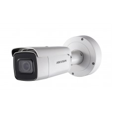 Camera de supraveghere IP Hikvision DS-2CD2645FWDIZS12