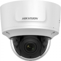 Camera supraveghere Hikvision IP dome DS-2CD2765FWD-IZS