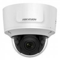 Camera de supraveghere IP Hikvision DS-2CD2783G0-IZS12