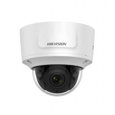 Camera de supraveghere IP Hikvision DS-2CD2785FWDIZS12