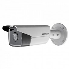 Camera de supraveghere IP Hikvision DS-2CD2T43G0-I86MM