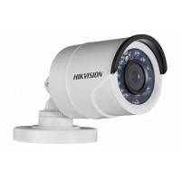 Camera de supraveghere analogica Hikvision DS-2CE16D0T-IRF2.8