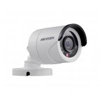 Camera de supraveghere analogica Hikvision DS-2CE16D0T-IRPE28