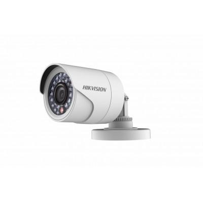 Camera de supraveghere analogica Hikvision DS-2CE16D0T-IRPF28