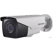 Camera de supraveghere analogica Hikvision DS-2CE16D8T-IT3ZE