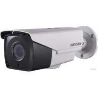Camera de supraveghere analogica Hikvision DS-2CE16D8T-IT3ZE