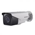 Camera de supraveghere analogica Hikvision DS-2CE16F7T-IT32.8