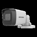 Camera de supraveghere analogica Hikvision DS-2CE16H0T-ITPF3C