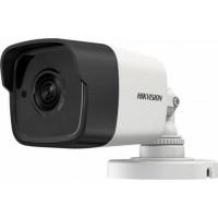 Camera de supraveghere analogica Hikvision DS-2CE16H1T-IT