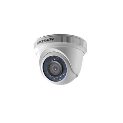 Camera de supraveghere analogica Hikvision DS-2CE56C0T-IRPF28