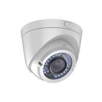 Camera de supraveghere analogica Hikvision DS-2CE56C2T-VFIR3