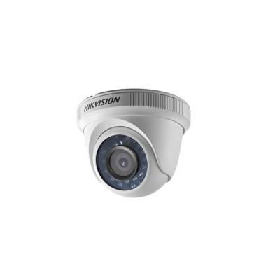 Camera de supraveghere analogica Hikvision DS-2CE56D0T-IRPF28