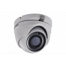 Camera de supraveghere analogica Hikvision DS-2CE56D0T-ITME28