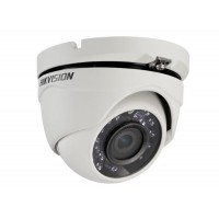 Camera de supraveghere analogica Hikvision Turbo DS-2CE56D1T-IRM2.8