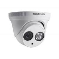 Camera de supraveghere analogica Hikvision Exir Turret DS-2CE56D1T-IT32.8