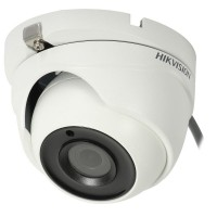 Camera de supraveghere analogica Hikvision DS-2CE56D7T-ITM(2.8)