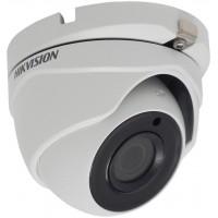 Camera de supraveghere analogica Hikvision DS-2CE56D8T-ITME28
