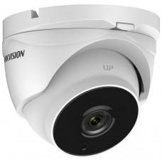 Camera de supraveghere analogica Hikvision DS-2CE56D8TIT3ZE12