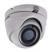 Camera de supraveghere analogica Hikvision DS-2CE56H0T-ITMF28
