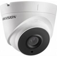 Camera de supraveghere analogica Hikvision DS-2CE56H0T-ITPF28