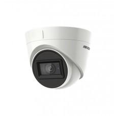 Camera de supraveghere analogica Hikvision DS-2CE76H8T-ITMF28
