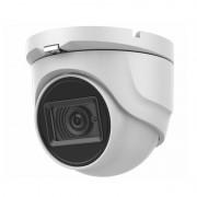 Camera de supraveghere analogica Hikvision DS-2CE76U1T-ITMF28
