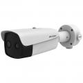 Camera cu termoviziune pentru masurarea temperaturii corpului DS-2TD2636B-15/P