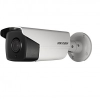 Camera de supraveghere Ip Hikvision DS2CD4A26FWDIZSP32