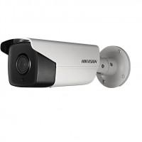 Camera de supraveghere Ip Hikvision DS2CD4A26FWDIZSP32