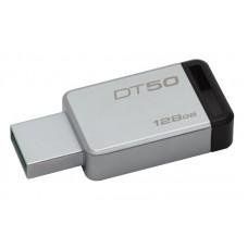 USB Flash Drive Kingston 128 GB