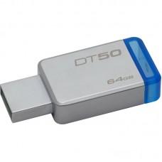 USB Flash Drive Kingston 64 GB