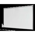Tabla interactiva IQBoard Light DTO-100 100 inchi