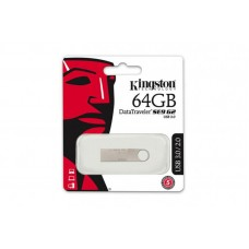 USB Flash Drive Kingston 64 GB