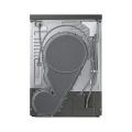 Uscator de rufe Samsung DV90TA040AX/LE