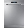 Masina de spalat vase Samsung DW60M5050FS/EC 13 seturi