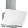 Hota decorativa Bosch DWK065G20