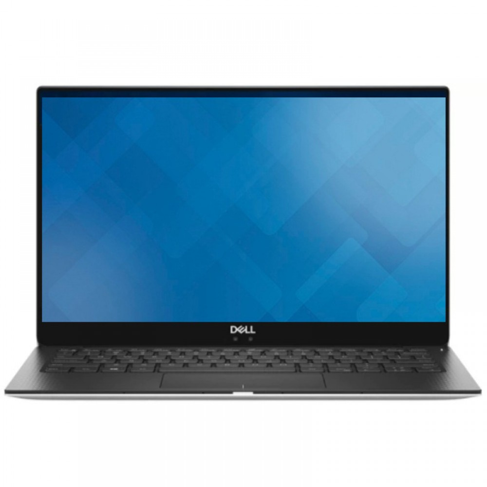 Ultrabook Dell Xps 13 9370 Intel Core I7 8550u Quad Laptop Notebook Powerbank Power Companion 18000mah Pw7015l