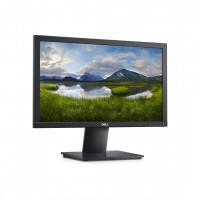 Monitor Dell FHD E1920H