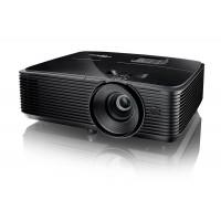 Videoproiector Optoma DS317e 3600 lumeni