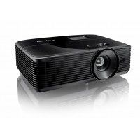 Videoproiector Optoma W335e 3800 lumeni