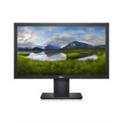 Monitor Dell FHD E2020H