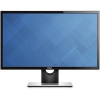 Monitor LED Dell E2216H Black