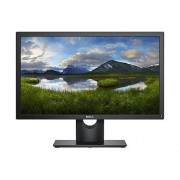 Monitor LED Dell E2218HN Full Hd