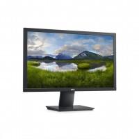 Monitor Dell FHD E2220H