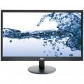 Monitor LED Aoc E2270SWDN Full Hd Black
