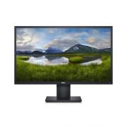 Monitor Dell FHD E2420H