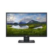 Monitor Dell Full HD E2420HS